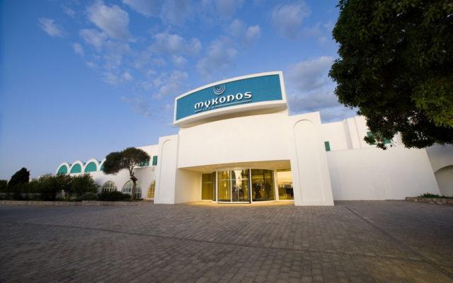 mykonos-casino