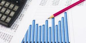 share+stock+graph+calculator+XXX
