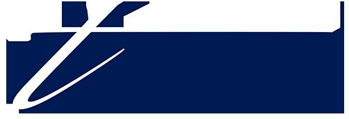 Trematon-Logo